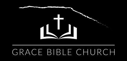 Grace Bible Church of Union County
